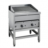 Parry Lava Free Heavy Duty Chargrill UGC8