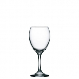 Utopia Imperial Wine Glasses 250ml CE Marked at 175ml (Pack of 12)