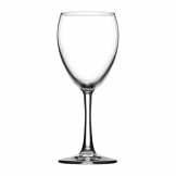 Utopia Imperial Plus Wine Glass 230ml Lined (Pack of 12)