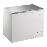 Gram 347Ltr Chest Freezer CF 35 S