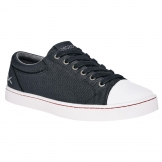 Shoes For Crews Mozo Grind Mens Vegan Shoe Black 43
