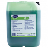 Diversey Suma Star D1 Washing Up Liquid Concentrate 20Ltr