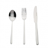 Olympia Henley Cutlery Sample Set (Pack of 3)
