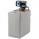 Automatic Water Softener Cold Feed WSAUTO