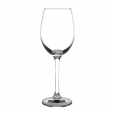 Olympia Modale Crystal Wine Glasses 320ml
