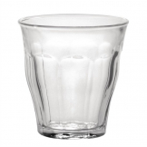 Duralex Picardie Tumblers 130ml (Pack of 6)