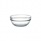 Arcoroc Chefs Glass Bowl 1.1 Ltr (Pack of 6)
