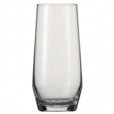 Schott Zwiesel Pure Crystal Hi Ball Glasses 357ml (Pack of 6)