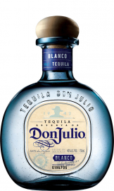 Image of Don Julio - Blanco