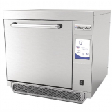 Merrychef Eikon E3 High Speed Oven E3EE