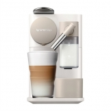 DeLonghi Lattissima One Nespresso Coffee Machine EN500