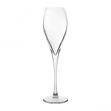Utopia Monte Carlo Champagne Flutes 230ml (Pack of 24)