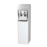 Winix Floor Standing Cold and Ambient Water Cooler WCD-3C