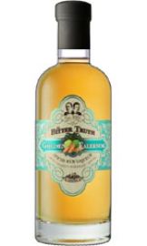 Image of The Bitter Truth - Golden Falernum