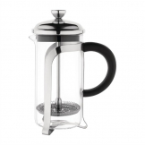 Olympia Traditional Glass Cafetiere 3 Cup