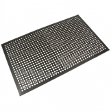 COBA Rubber Anti-Fatigue Mat