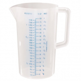 Stewart Graduated Measuring Jug 2.2Ltr