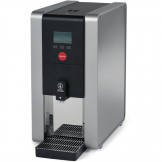 Marco 3Ltr Auto-Fill Push Button Multi-Temperature Water Boiler MIX PB3