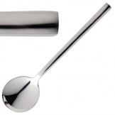 Olympia Napoli Soup Spoon (Pack of 12)
