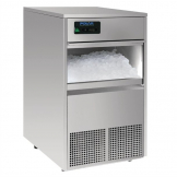 Polar G-Series Under Counter Ice Machine 50kg Output