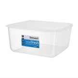 Stewart Seal Fresh Giant Container With Lid 13Ltr