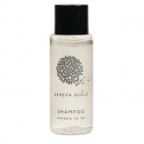 Geneva Guild Shampoo 30ml Bottles (300 pcs)