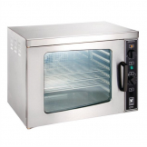 Falcon Convection Oven E711
