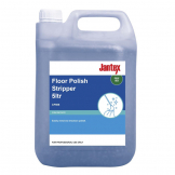 Jantex Floor Stripper Concentrate 5Ltr