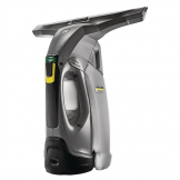 Karcher Professional Handheld Window Vacuum Cleaner