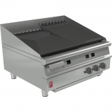 Falcon Dominator Plus LPG Chargrill G3925
