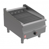 Falcon Dominator Plus Electric Chargrill E3625