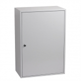 Phoenix Key Locking Cabinet 300 Keys