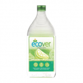 Ecover Lemon and Aloe Vera Washing Up Liquid 950ml
