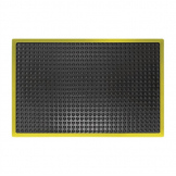 COBA Anti-Fatigue Mat Edged 600mm x 900mm
