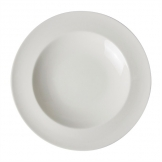 Royal Crown Derby Whitehall Pasta Plate 300mm (Pack of 6)