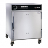 Alto-Shaam Smoker Cook & Hold Oven 767-SK/III