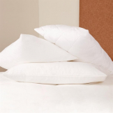 Mitre Comfort Quiltop Pillow Protector