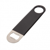 Olympia Bar Blade Bottle Opener with PVC Grip