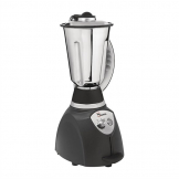Santos Kitchen Blender 37A 4Ltr Stainless Steel