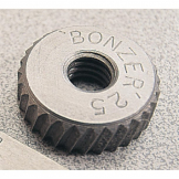 Bonzer Spare Wheel 25mm