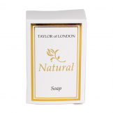 Taylor of London Traditional 25g Soap - Boxed