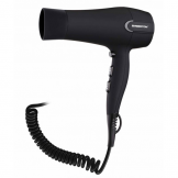 Thames Hairdryer Black 2000W