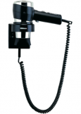 Valera Action Super Plus 1200W