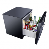 Minibar Drawer Without Panel 20 Ltr DM20 (F)