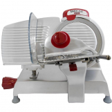 Berkel Easy Line 220 Meat Slicer