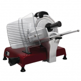 Berkel Red Line 220 RL220 Meat Slicer
