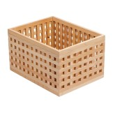 APS Breadstation Breadbox 125mm