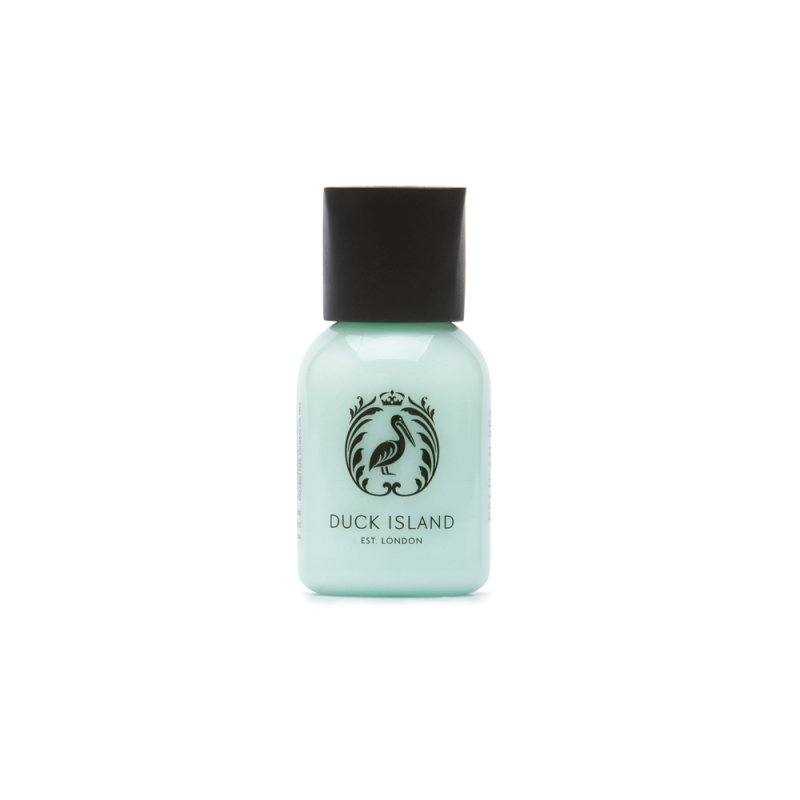 Pelican Spa by Duck Island 30ml Conditioner (200 pcs)