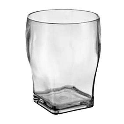 Shatter Proof Dome Tumbler
