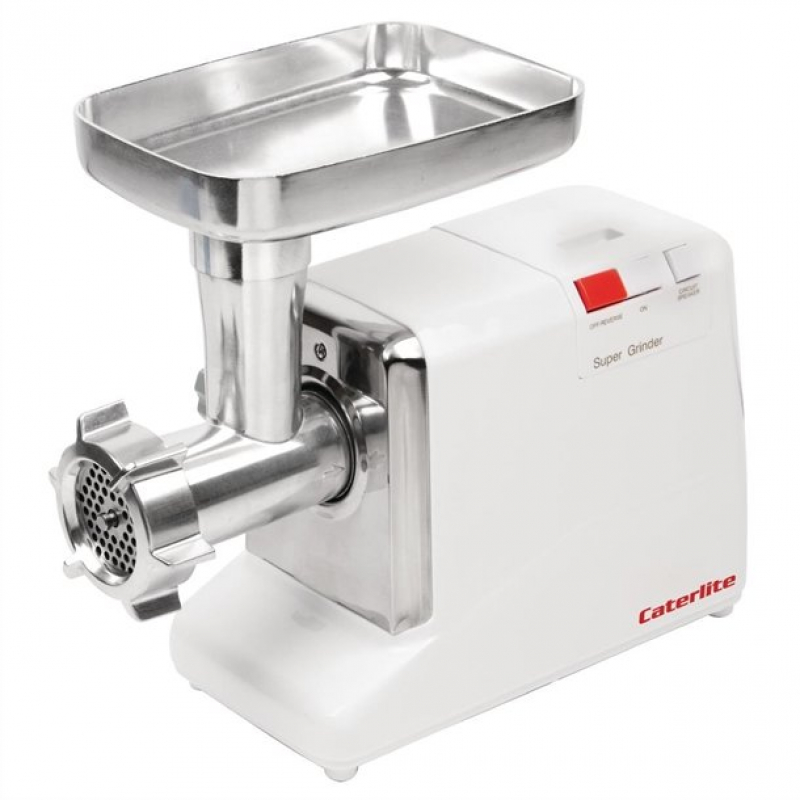 Caterlite Meat Mincer